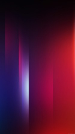 papers.co-ve62-colorful-vertical-lines-abstract-pattern-art-33-iphone6-wallpaper