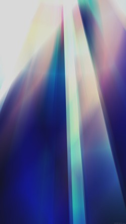 papers.co-ve65-speed-motion-blue-blur-abstract-art-pattern-33-iphone6-wallpaper