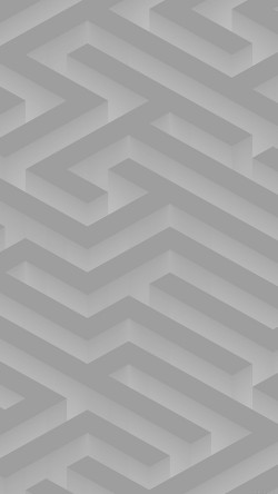 papers.co-ve68-maze-art-white-abstract-patterns-33-iphone6-wallpaper