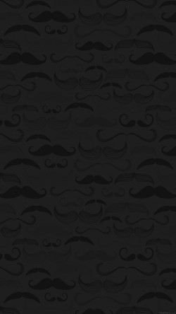 papers.co-ve72-hipster-moustache-cute-patterns-33-iphone6-wallpaper