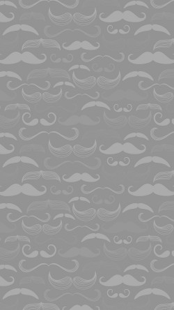 papers.co-ve73-hipster-moustache-cute-light-patterns-33-iphone6-wallpaper