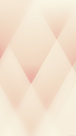 papers.co-ve74-soft-triangles-abstract-patterns-33-iphone6-wallpaper