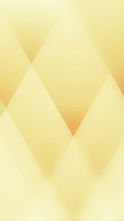papers.co-ve75-soft-triangles-abstract-yellow-patterns-33-iphone6-wallpaper