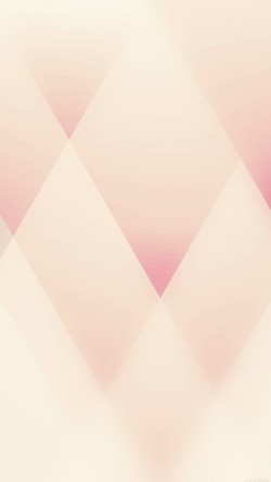 papers.co-ve76-soft-triangles-abstract-lovely-patterns-33-iphone6-wallpaper