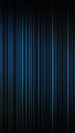 papers.co-ve87-line-abstract-line-blue-graphic-art-patterns-33-iphone6-wallpaper