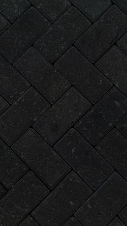 papers.co-ve93-brick-road-dark-patterns-33-iphone6-wallpaper