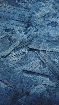papers.co-ve96-plywood-blue-texture-patterns-33-iphone6-wallpaper