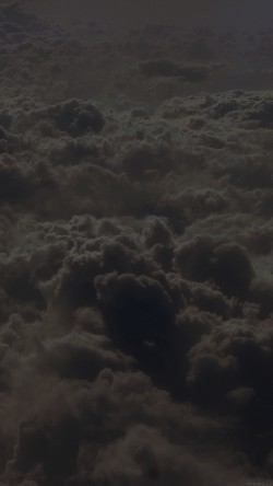 papers.co-vf01-cloud-sky-dark-nature-fly-33-iphone6-wallpaper