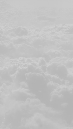 papers.co-vf02-cloud-sky-white-nature-fly-33-iphone6-wallpaper