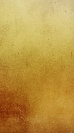 papers.co-vf03-golden-sandstone-texture-pattern-33-iphone6-wallpaper