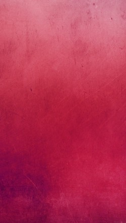 papers.co-vf04-sandstone-red-texture-pattern-33-iphone6-wallpaper