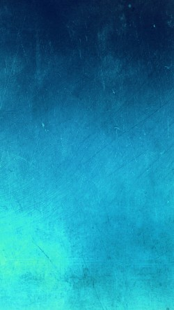papers.co-vf06-sandstone-sea-blue-texture-pattern-pattern-33-iphone6-wallpaper