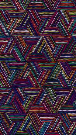 papers.co-vf09-triangle-line-digital-graphic-art-pattern-33-iphone6-wallpaper