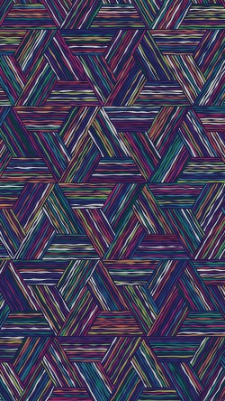 papers.co-vf10-triangle-line-color-digital-graphic-art-pattern-33-iphone6-wallpaper