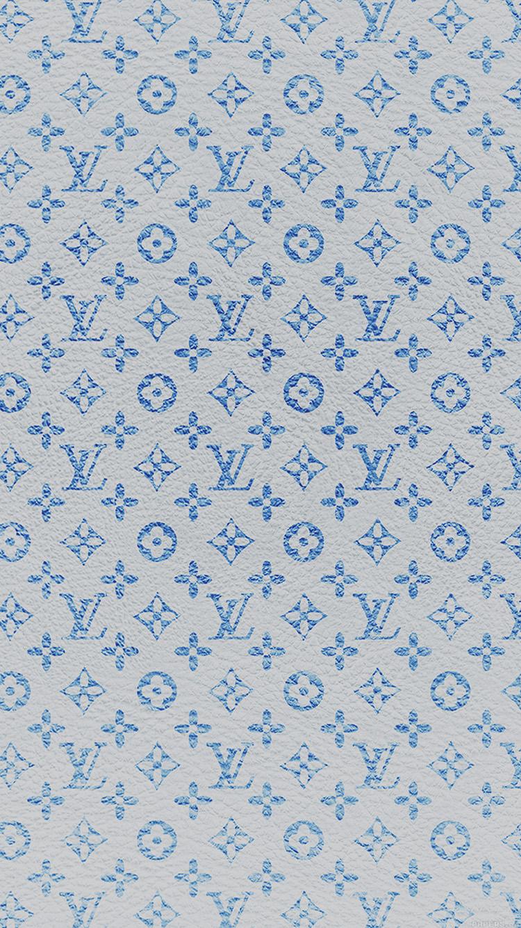 vf21-louis-vuitton-blue-pattern-art