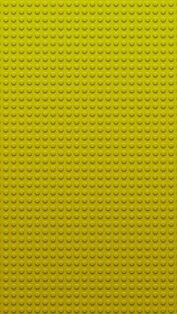 papers.co-vf31-lego-toy-yellow-gold-block-pattern-33-iphone6-wallpaper