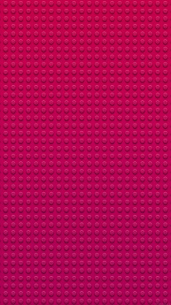 papers.co-vf32-lego-toy-red-block-pattern-33-iphone6-wallpaper