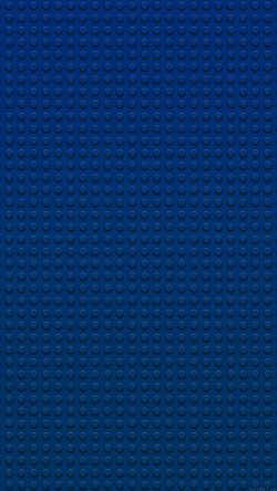 papers.co-vf34-lego-toy-dark-blue-block-pattern-33-iphone6-wallpaper