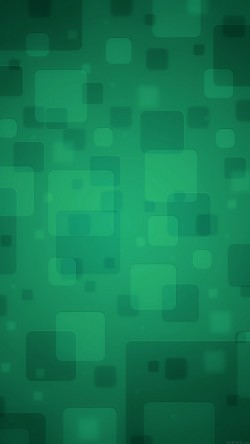 papers.co-vf37-squares-green-sea-art-pattern-33-iphone6-wallpaper
