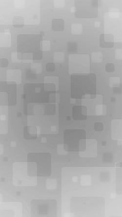 papers.co-vf38-squares-white-sea-art-pattern-33-iphone6-wallpaper