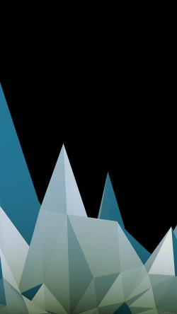 papers.co-vf47-sharp-triangle-blue-digital-graphic-pattern-33-iphone6-wallpaper
