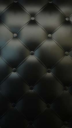 papers.co-vf48-sofa-dark-texture-pattern-33-iphone6-wallpaper