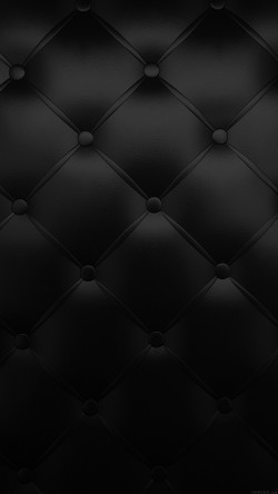 papers.co-vf50-sofa-black-texture-pattern-33-iphone6-wallpaper