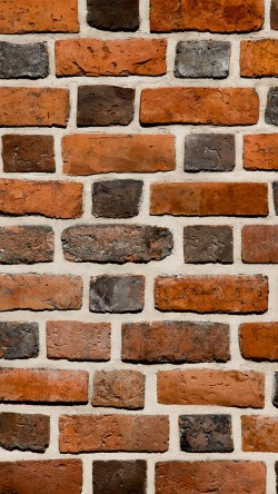 papers.co-vf55-brick-texture-wall-nature-pattern-33-iphone6-wallpaper
