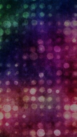 papers.co-vf64-party-light-vintage-bokeh-color-pattern-33-iphone6-wallpaper
