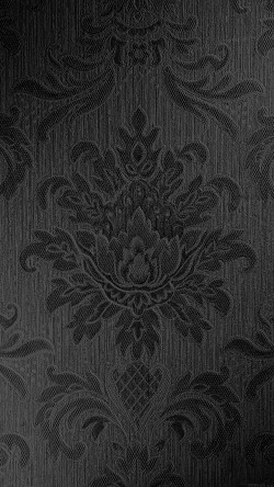 papers.co-vf68-vintage-art-bw-dark-texture-pattern-33-iphone6-wallpaper