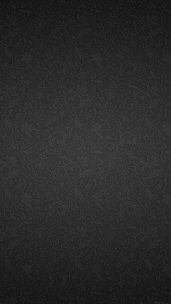 papers.co-vf77-dark-ornament-texture-pattern-33-iphone6-wallpaper