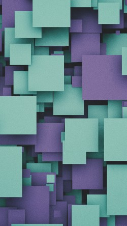 papers.co-vf84-square-party-purple-pattern-33-iphone6-wallpaper