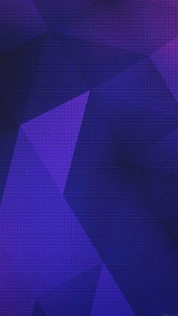 Iphone6papers Com Iphone 6 Wallpaper Vf89 Vector Art Blue