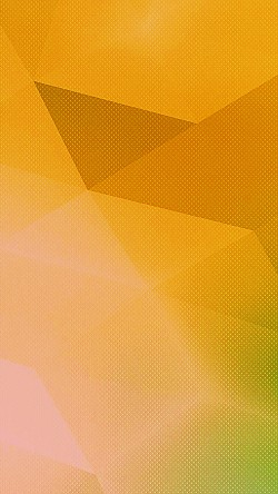 papers.co-vf91-vector-art-yellow-gold-triangles-pattern-33-iphone6-wallpaper