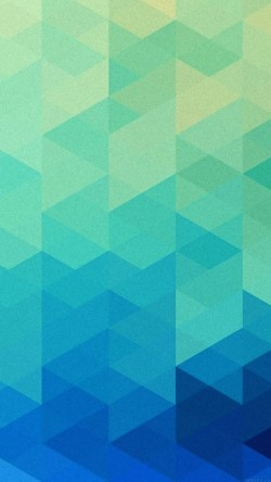 papers.co-vg35-triangle-art-euro-blue-moda-pattern-33-iphone6-wallpaper