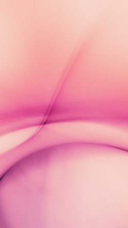 papers.co-vg44-ribbon-abstract-art-pink-pattern-33-iphone6-wallpaper