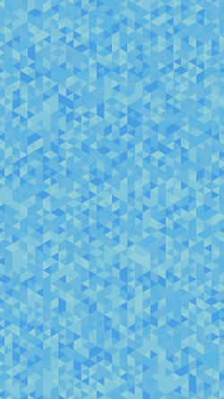 papers.co-vg48-diamonds-abstract-art-blue-pattern-33-iphone6-wallpaper