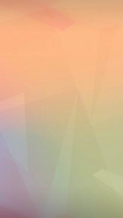 papers.co-vg88-soft-triangle-blur-polygon-art-pattern-33-iphone6-wallpaper