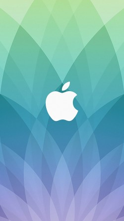 papers.co-vg96-apple-event-march-2015-pattern-art-33-iphone6-wallpaper