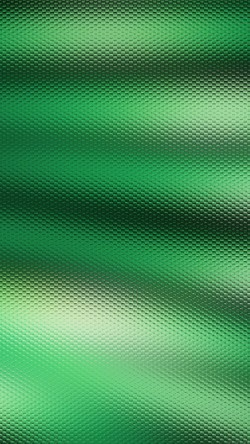 papers.co-vh00-fabric-texture-green-pattern-33-iphone6-wallpaper