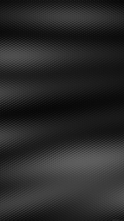 papers.co-vh03-fabric-texture-dark-bw-black-pattern-33-iphone6-wallpaper