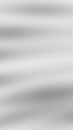 papers.co-vh04-fabric-texture-white-pattern-33-iphone6-wallpaper