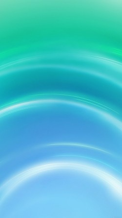 papers.co-vh10-circle-blue-green-abstract-light-pattern-33-iphone6-wallpaper