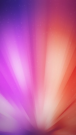 papers.co-vh18-bright-shine-rainbow-color-pattern-33-iphone6-wallpaper