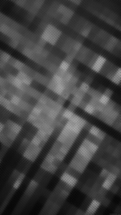 papers.co-vh25-tile-dark-bw-pattern-33-iphone6-wallpaper