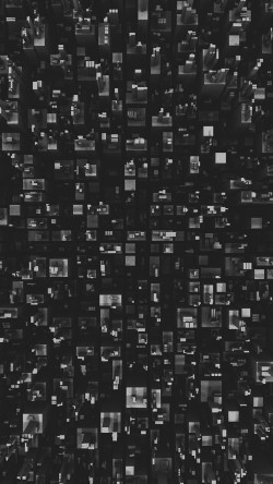 papers.co-vh30-3d-art-building-dark-pattern-33-iphone6-wallpaper