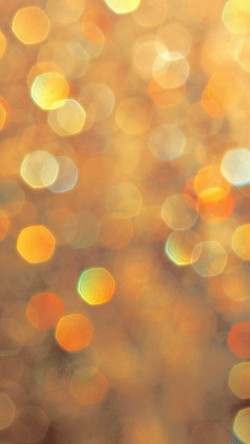 papers.co-vh31-light-bokeh-orange-pattern-33-iphone6-wallpaper