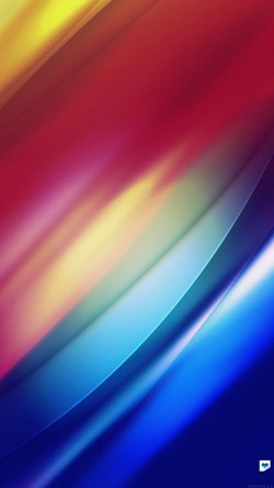 papers.co-vh32-line-curves-glow-abstract-pattern-33-iphone6-wallpaper