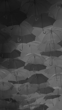 papers.co-vh40-umbrella-party-dark-pattern-33-iphone6-wallpaper