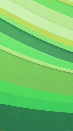papers.co-vh48-sea-abstract-green-graphic-art-pattern-33-iphone6-wallpaper